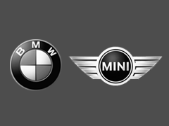 bmw mini.png