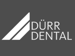 durr_dental.png