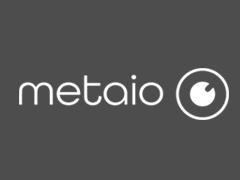 metaio.png