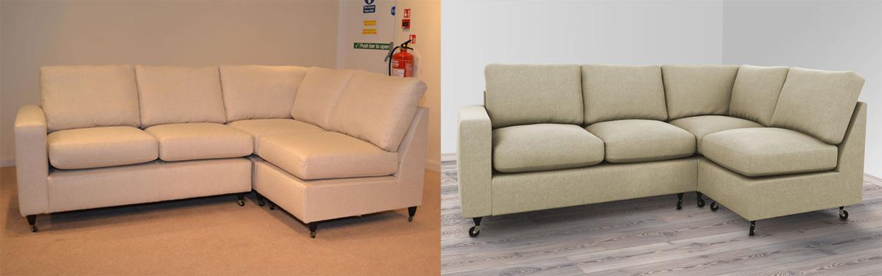 3d renderings f r polsterm bel. Black Bedroom Furniture Sets. Home Design Ideas